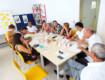مركز تطوير الإعلام يعقد ندوته العلمية الدورية