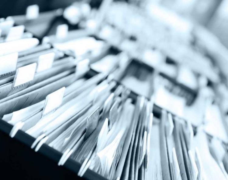 مركز تطوير الاعلام يشارك في لقاء دولي حول الحق في النّفاذ إلى المعلومة