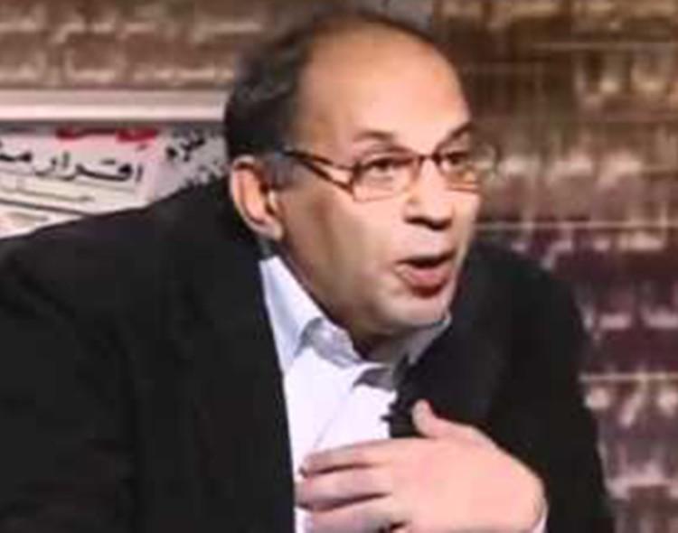 الإعلام في تونس بعد الثورة: رؤية مراسل من مصر حول مصادر العمل الصحفي