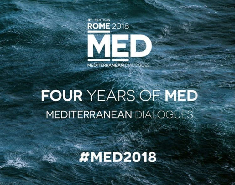 مركز تطوير الاعلام يشارك في منتدى الإعلام 2018