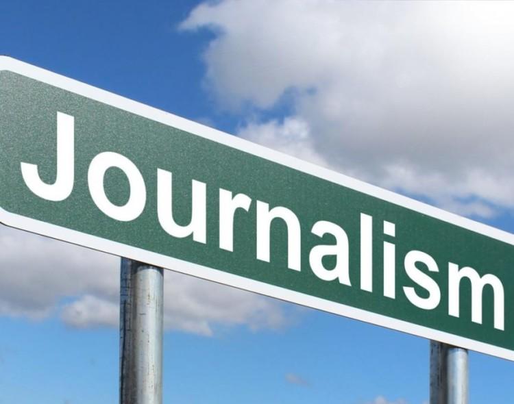 المنتدى الأول للصحافة الاستقصائيّة وصحافة المواطنة من أجل حوكمة محلّية رشيدة بإقليم الشمال الغربي