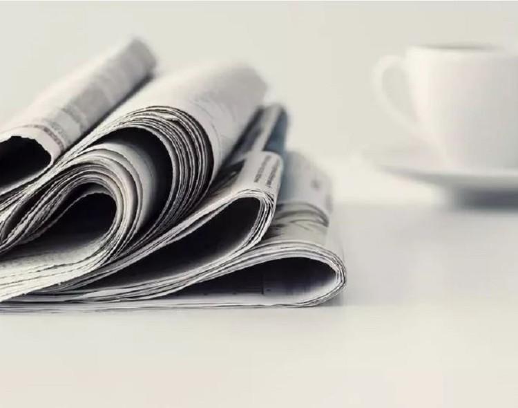 الصحافة المكتوبة ضحية لفيروس الكورونا