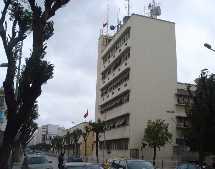 مدونة الاذاعة التونسية في التعاطي الاعلامي مع المصابين بفيروس كورونا