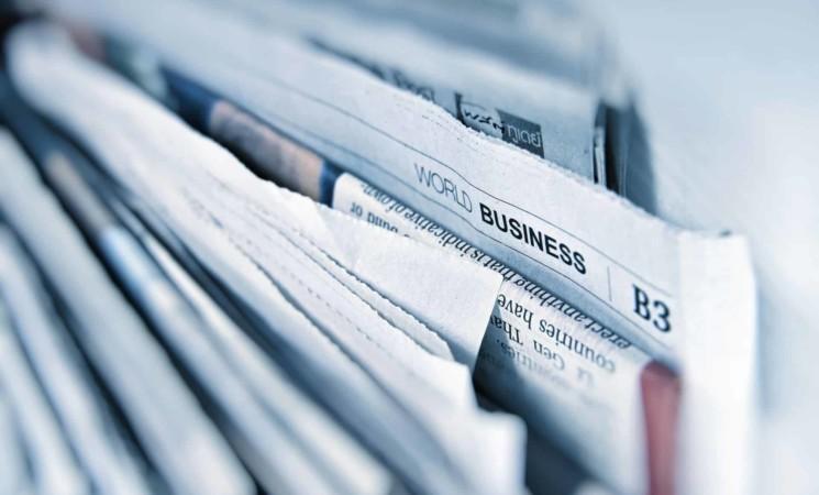 اطلاق دراسة تجريبية حول مساءلة وسائل الاعلام في شمال إفريقيا والشرق الاوسط
